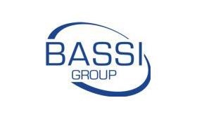 Bassi Group Logo