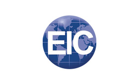 PLT Marketing Ltd is a member of the Energy Industries Council (EIC)