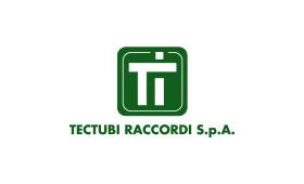 Tectubi Raccordi Logo
