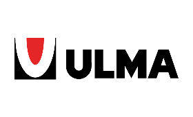 Ulma Piping Logo